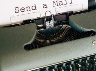 E-mail marketing, ας μην το ξεχνάμε!